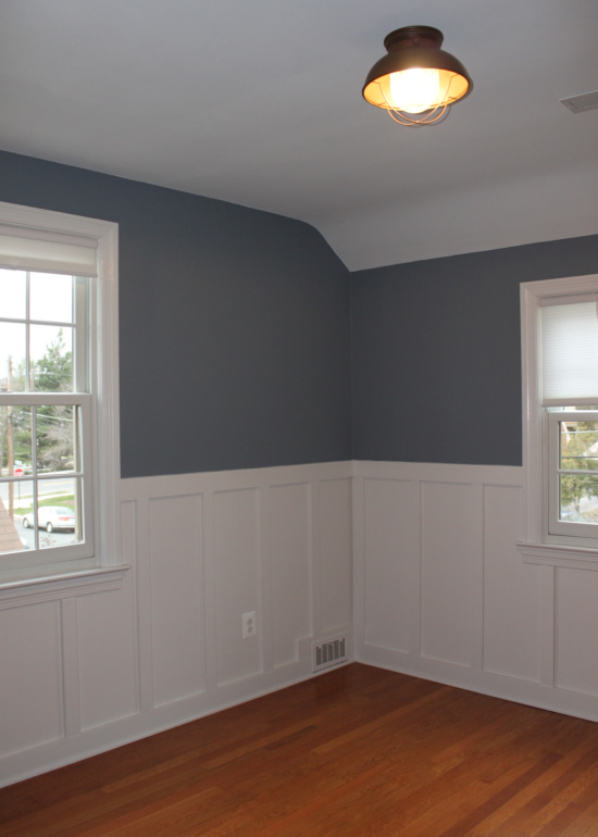 HOUSEography Alexs Room New Light