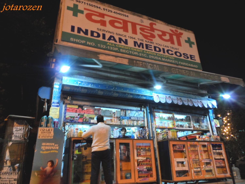Rose Tour Travels New Delhi Delhi
