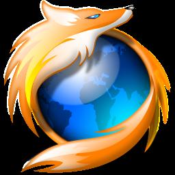 Download Mozilla terbaru 26.0