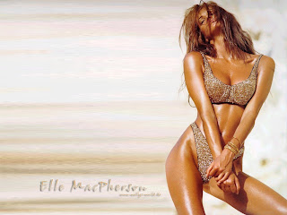 Elle Macpherson Pictures, Wallpapers, Biography Latest-2011