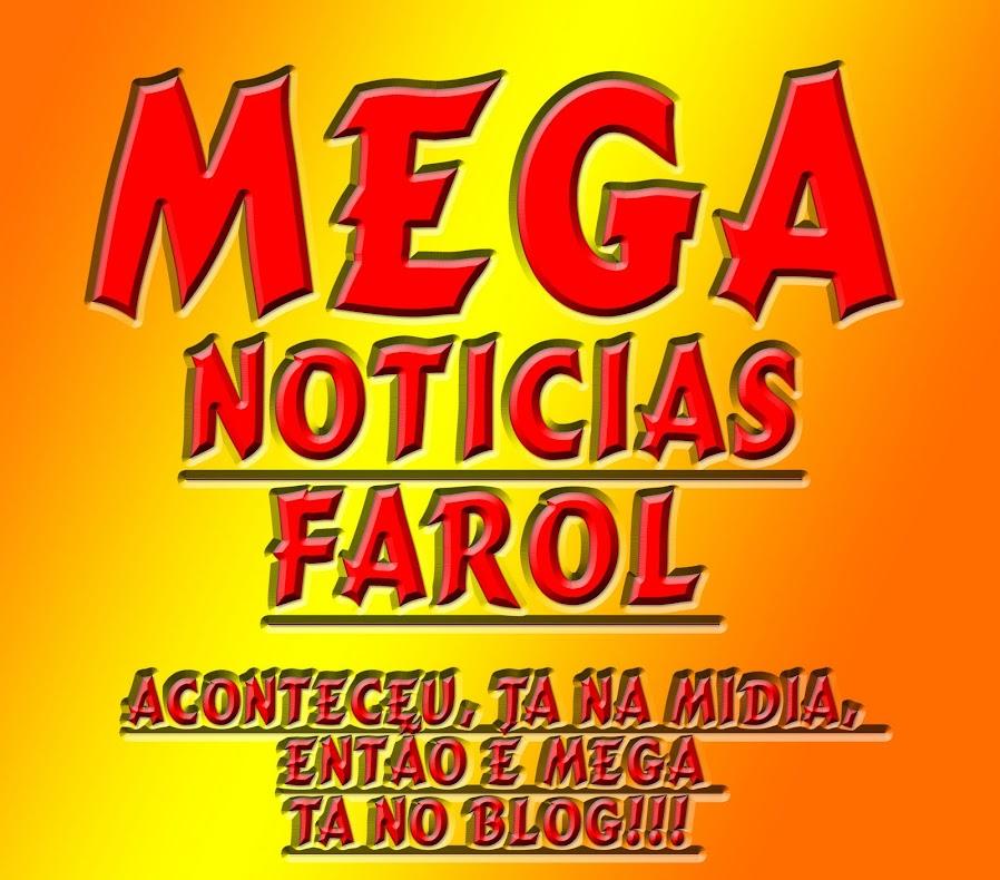 Mega Noticias Farol