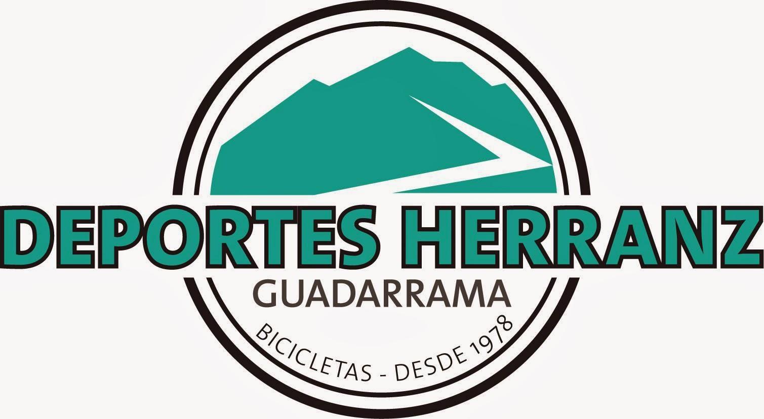 PATROCINADOR DEPORTES HERRANZ