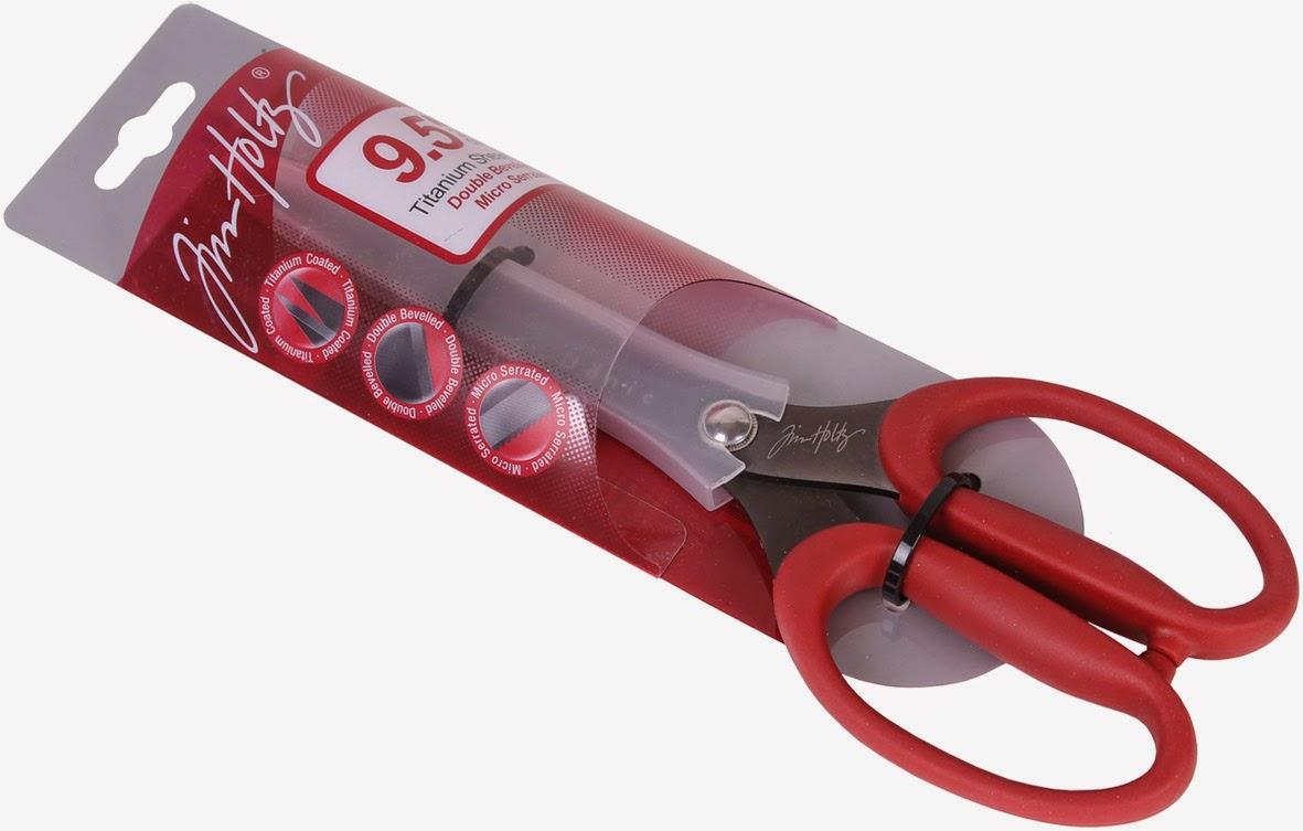 http://www.decomansl.es/catalogo/es/13671-herramientas-para-cortar