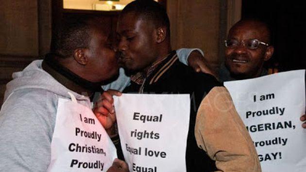 from Emery agencia matrimonial gay