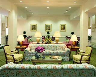 warna+hijau+ruang+keluarga Warna Hijau Ruang Keluarga