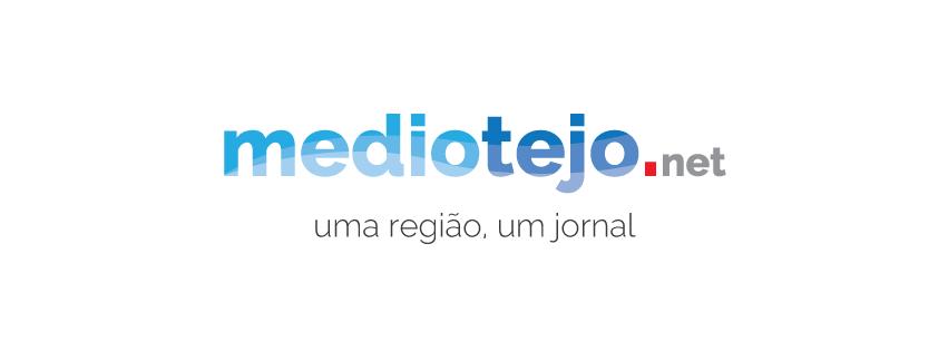 Médiotejo.net