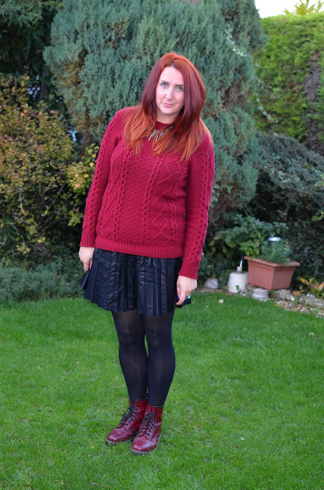 winter-outfit-idea