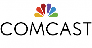 from the desk of the president comcast talking channel guide
