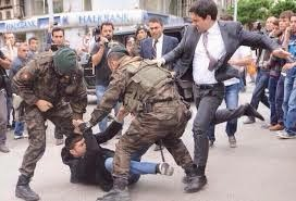 AKP'nin İLERİ DEMOKRASİSİ