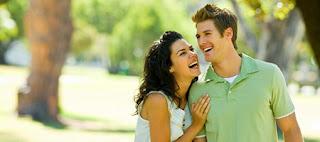 5 phrases que les femmes veulent entendre à un premier rendez-vous