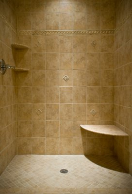 bathroom decoration decor ideas tile remodel makeover