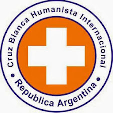 CBHI de Republica Argentina