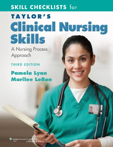 the difference of process of nurse Nursing theory is the term given to the body of knowledge that is used to support nursing practice nursing theory is a ida jean orlando's nursing process.
