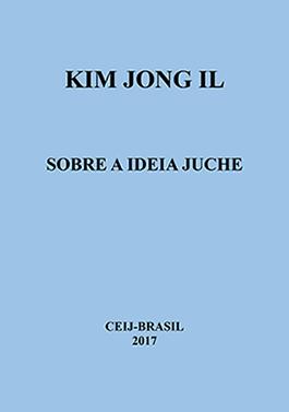 OBRAS DE KIM JONG IL