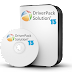 Driverpack Solution 13 2013 x86 x64 Download Full Free