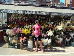 Contabilista Campeao Pelo Mundo-Meia Maratona de Buenos Aires - 11/09/2011