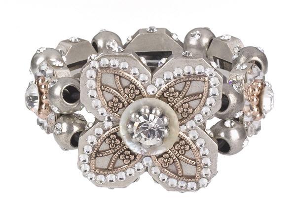 bracelete !