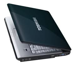 Toshiba Driver Let Join Please Download Drivers Below