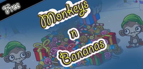 Angry Monkey 1.0