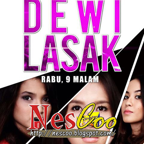 Download Dewi Lasak Full Episode