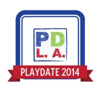Participant: PlayDate LA