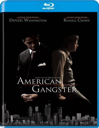 American Gangster dual audio 720p