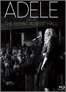 Download Adele   Live At The Royal Albert Hall baixar