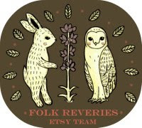 Folk Reveries Team