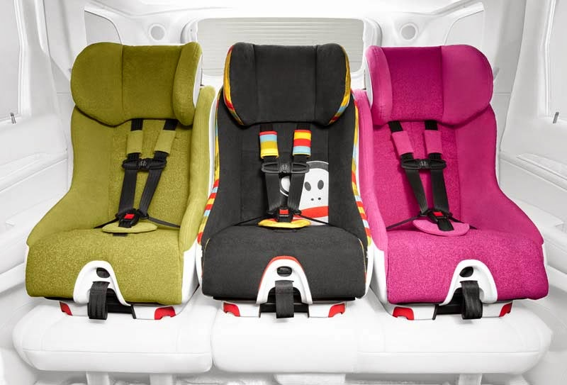 Top 10 Best Selling Car Seats For Infants Toddler And Kids