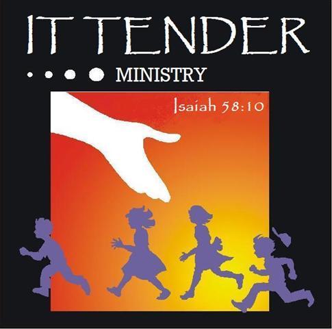 I.T Tender Ministry