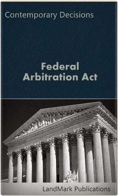 arbitration act Prior to the introduction of the iaa, all arbitrations in south africa were governed  by the arbitration act of 1965 (the arbitration act) the arbitration act, which.