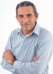 Edison Ragassi