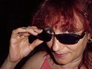 gafas baratas y bonitas