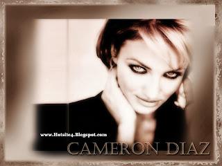 Cameron Diaz Very Sexy Photos - Cameron Diaz Without Clouth - Cameron Diaz Bikini Photo