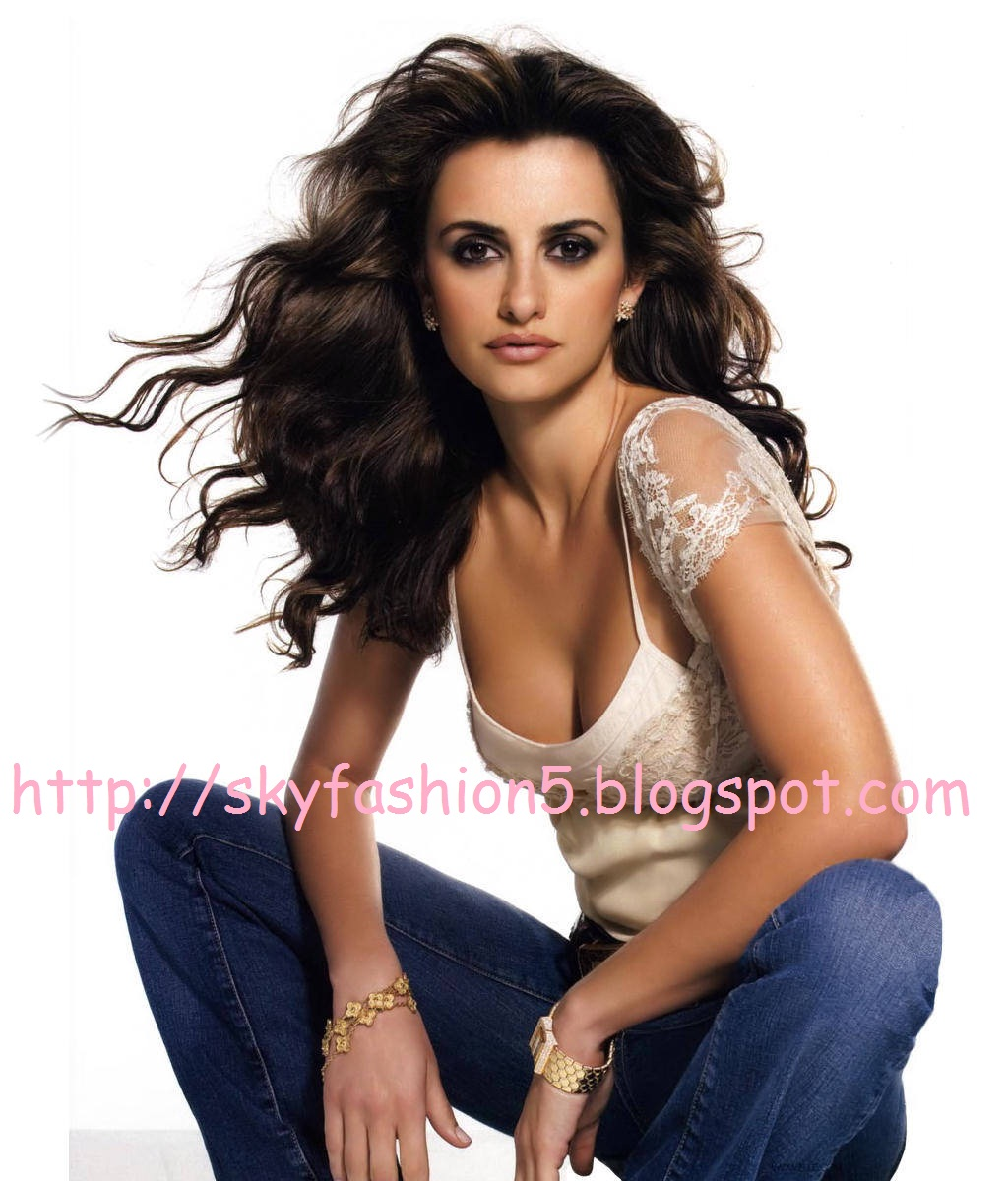 http://1.bp.blogspot.com/-PN9kaOyQlcA/Tt979jkdP8I/AAAAAAAAArU/Hu4pIngX9SM/s1600/PenelopeCruz003.jpg