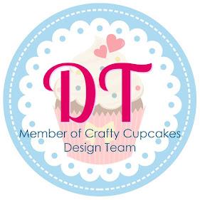 Crafty Cupcakes Design Team
