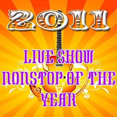 http://1.bp.blogspot.com/-PNAX0tWCaHM/TxqMow-hGJI/AAAAAAAACJg/SlOw8NwZI7A/s1600/NONSTOP%2BOF%2BTHE%2BYEAR.jpg