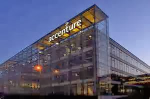 Accenture, Obamacare website HealthCare.gov, Obamacare, Affordable Care Act, Medicare