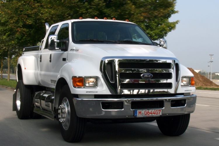 2008 ford f 650 super duty car specifications. Black Bedroom Furniture Sets. Home Design Ideas