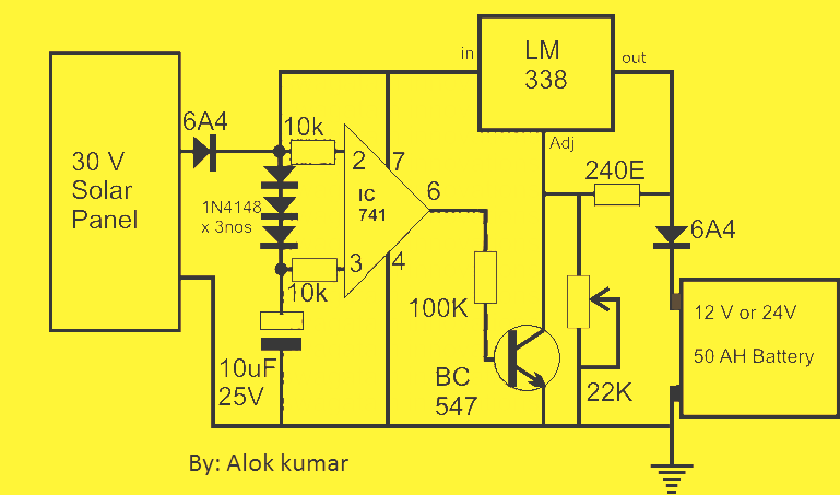 Electronic circuits transformerless power supply led drivers circuit diagram cheapraybanclubmaster Images