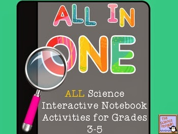 http://www.teacherspayteachers.com/Product/All-in-One-Science-Interactive-Notebook-Bundle-877337