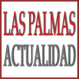 Las Palmas Actualidad
