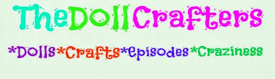 The Doll Crafters