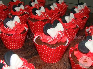 Cupcakes_Minnie_Marta_Madaleine_Cupcakery_07