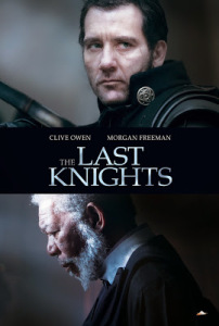 The Last Knights – Ultimii Cavaleri 2015 Online Gratis Subtitrat