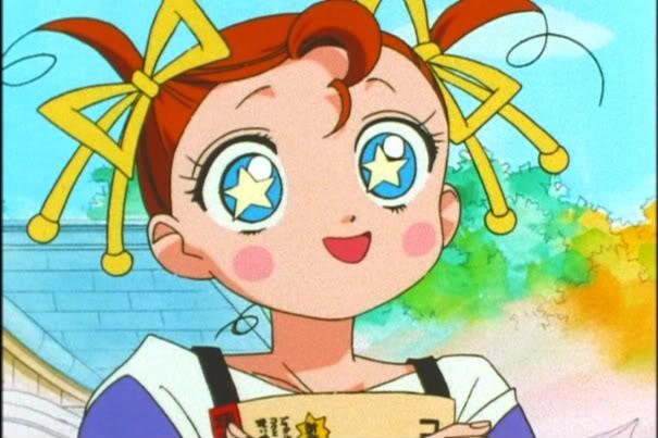 [Image: starry+eyes.jpg]