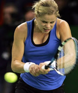 female tennis players hot photos 521 entertainment world