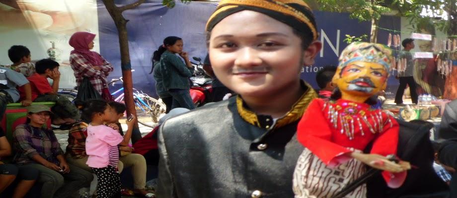 Posted byAdistara Surya in Bojonegoro , Potensi , Tempat Wisata with ...