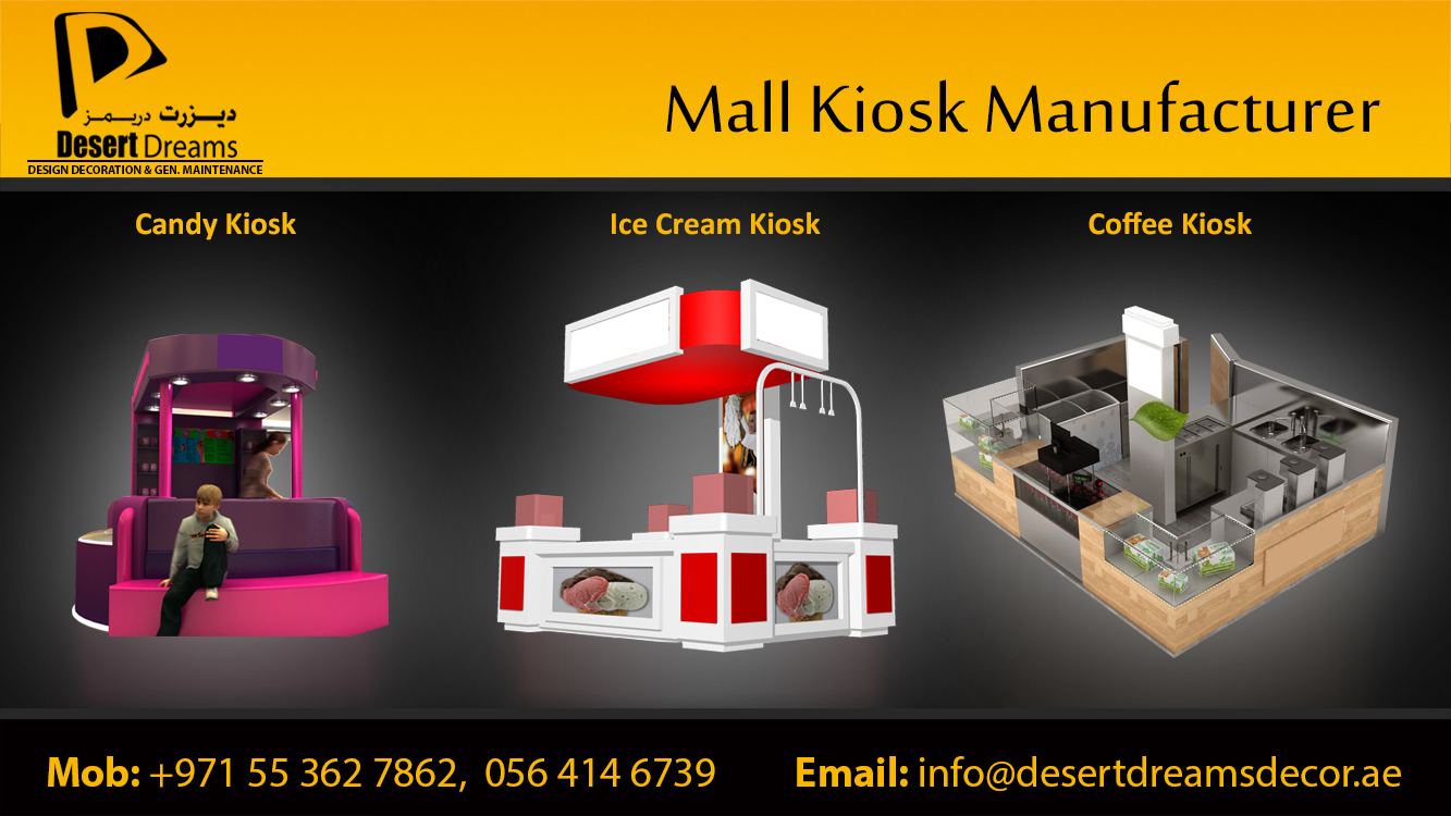 Exhibition Stand Manufacturer : Suppliers and manufacturers mall kiosk display stands