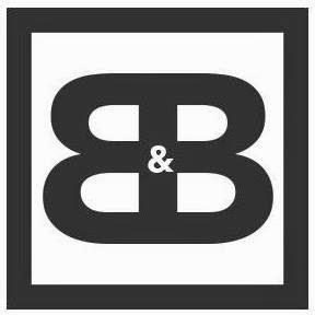 bandblogo